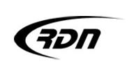 RDNlogo