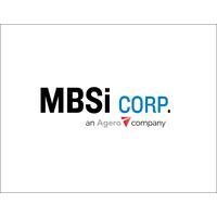 mbsi-p