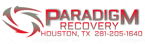 PARADIGM RECOVERY & REMARKETING